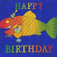 sean-hogan-happy-birthday-fish