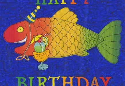 sean-hogan-happy-birthday-fish