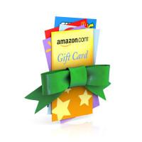 Kaarl Hollis - Gift Bow
