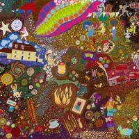 Paul Margiotta - Dream of Celebration